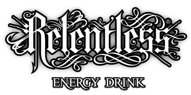 relentless_logo
