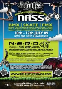 Nass_200938