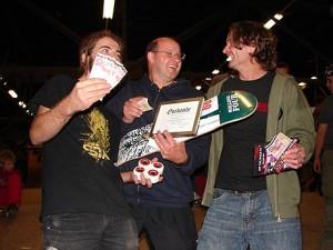 dutchfreestyleopen2007