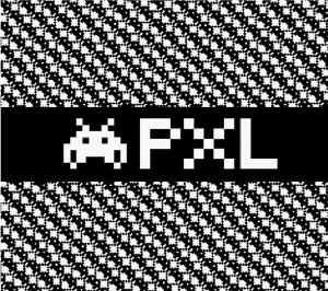 PXL_logo
