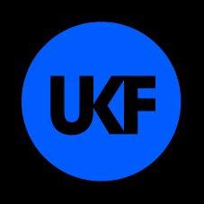 UKFlogo