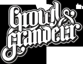 growlandgrandeurlogo