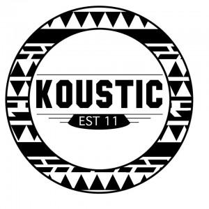 koustic_logo