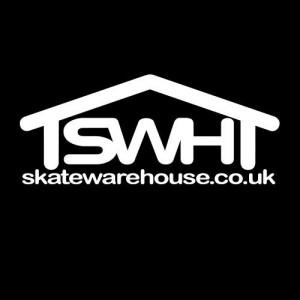 skatewarehouselogo