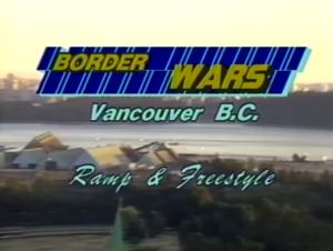 border-wars-nsa-freestyle-skateboard-1985