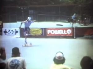 Second Annual Pepsi Pro-Am Team Challenge