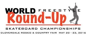 World Round Up 2016